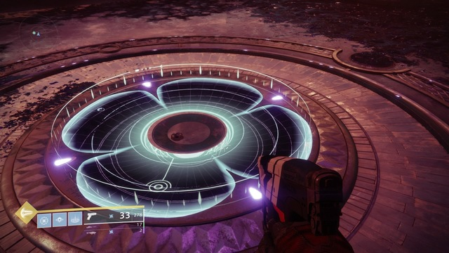 Destiny 2_20180917203642.jpg