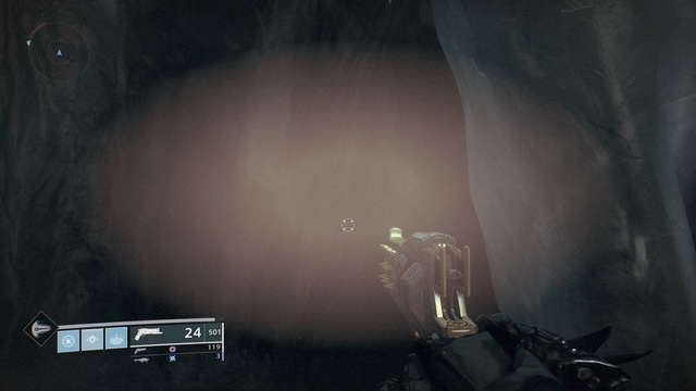 Destiny 2_20180927193516.jpg