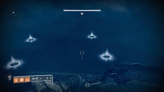 Destiny 2_20181001012925.jpg