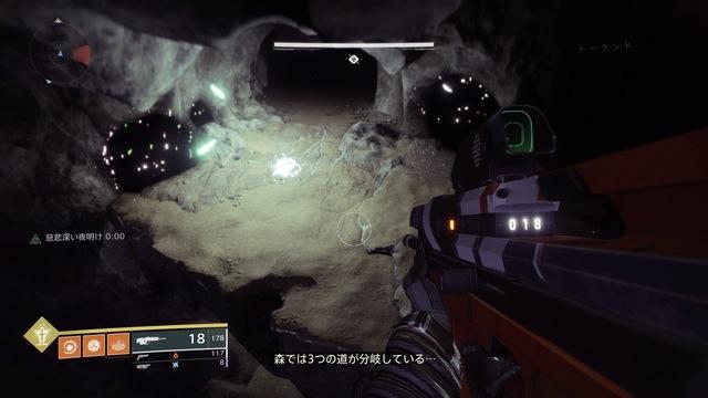 Destiny 2_20181101233637.jpg