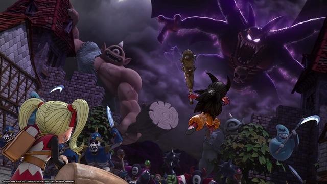 ドラゴンクエストビルダーズ2 破壊神シドーとからっぽの島 体験版_20181206135314.jpg