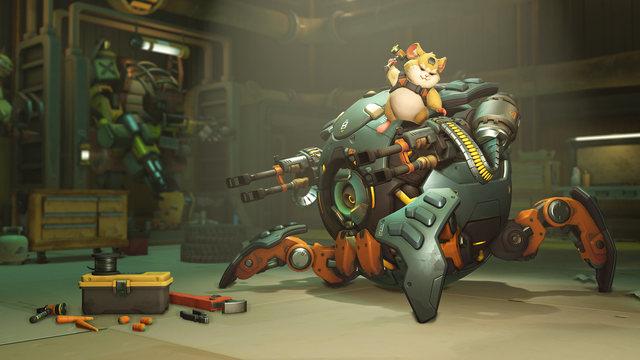 wrecking-ball-screenshot-03.jpg
