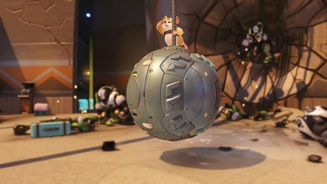 wreckingball.jpg